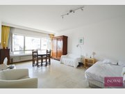 1-Zimmer-Apartment zur Miete in Luxembourg-Belair - Ref. 6438244