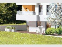 Appartement à vendre 1 Chambre à Luxembourg-Kirchberg - Réf. 4865380