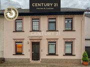 Haus zum Kauf 6 Zimmer in Schmelz - Ref. 6110564