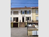 Appartement à louer F2 à Fameck - Réf. 5393764
