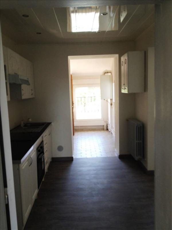 louer appartement 2 pièces 42 m² fameck photo 4
