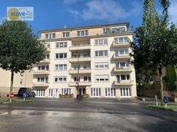 Appartement à louer 2 Chambres à Luxembourg-Limpertsberg - Réf. 6585700