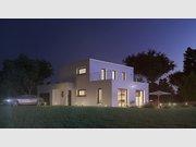 Modèle de maison à vendre F5 à  (FR) - Réf. 3964260