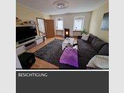 Haus zum Kauf in Lebach - Ref. 7183716