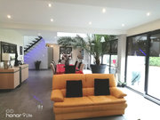 Maison à vendre F8 à Marly - Réf. 6200676