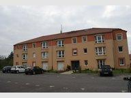 Appartement à vendre F1 à Cambrai - Réf. 6008164
