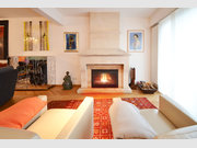 Semi-detached house for sale 5 bedrooms in Luxembourg-Belair - Ref. 7122276