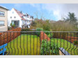 Semi-detached house for sale 5 bedrooms in Luxembourg (LU) - Ref. 7122276