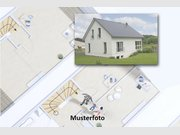 Terrain constructible à vendre à Schneeberg - Réf. 7204196