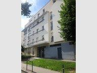 Appartement à louer F2 à Nancy - Réf. 6487396