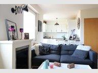 Wohnung zur Miete 2 Zimmer in Niederkorn - Ref. 6946148