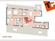 Penthouse-Wohnung zum Kauf 3 Zimmer in Schifflange - Ref. 6430308