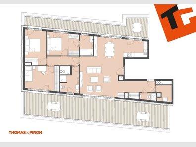 Penthouse à vendre 3 Chambres à Schifflange - Réf. 6430308