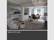 Maison jumelée à louer 4 Pièces à Rehlingen-Siersburg - Réf. 6954596