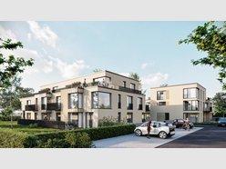 Appartement à vendre 3 Chambres à Differdange - Réf. 6102628