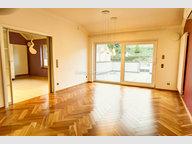 Apartment for rent 3 bedrooms in Wormeldange - Ref. 6696548