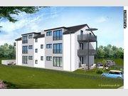 Wohnung zum Kauf 2 Zimmer in Konz - Ref. 4935268