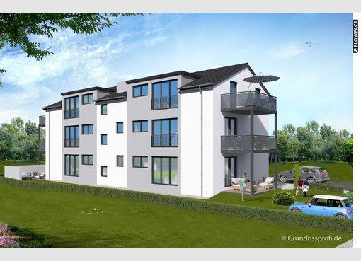 Wohnung zum Kauf 2 Zimmer in Konz (DE) - Ref. 4935268