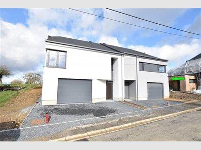 House for sale 3 bedrooms in Messancy - Ref. 6708836