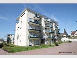 Appartement à louer 1 Chambre à Bertrange - Réf. 5987940