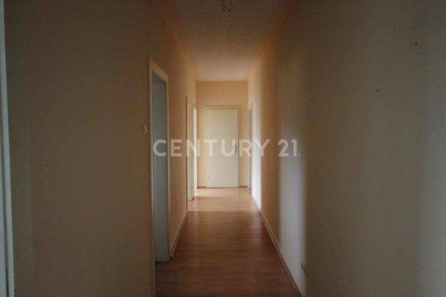 wohnung mieten 3 zimmer 75 m² saarbrücken foto 5