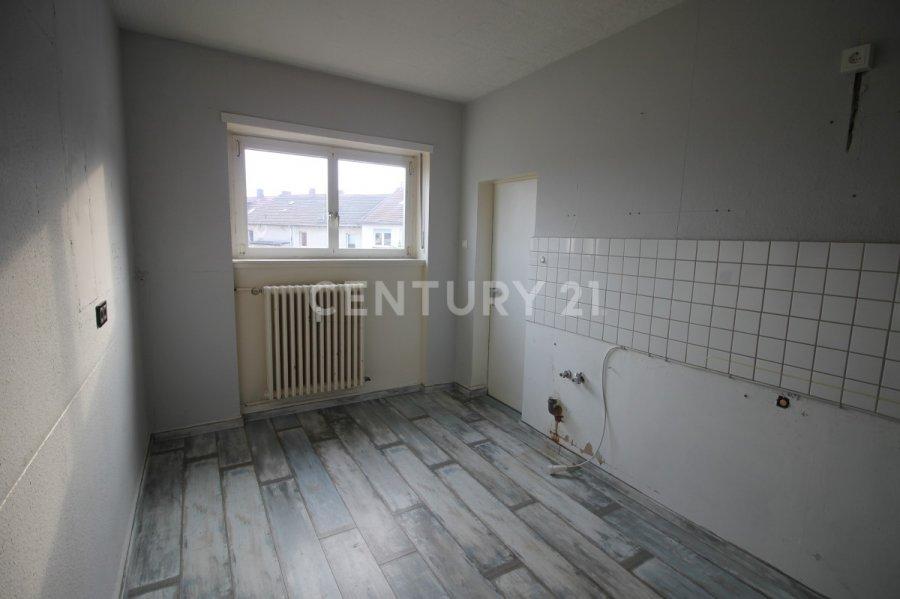 wohnung mieten 3 zimmer 75 m² saarbrücken foto 7