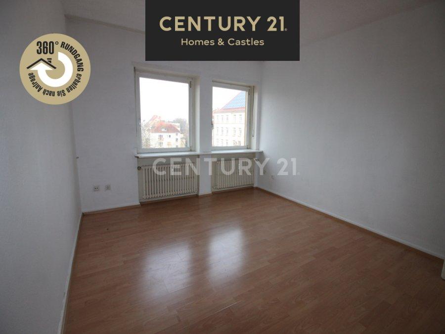 wohnung mieten 3 zimmer 75 m² saarbrücken foto 1