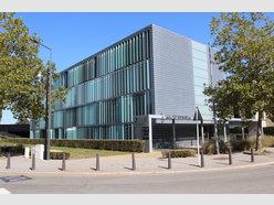 Bureau à louer à Luxembourg-Gasperich - Réf. 6528612