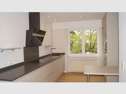 Wohnung zum Kauf 2 Zimmer in Luxembourg-Kirchberg - Ref. 6004324