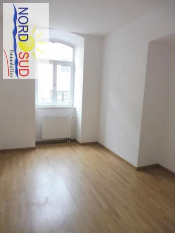 Appartement à vendre F3 à Bitche
