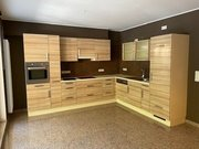 Wohnung zur Miete in Mondorf-Les-Bains - Ref. 7331428
