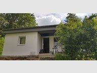 House for rent 2 bedrooms in Enscherange - Ref. 6745700
