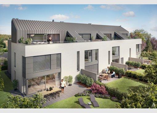 Duplex à vendre 2 Chambres à Lorentzweiler (LU) - Réf. 6623076