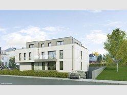 Appartement à vendre 2 Chambres à Luxembourg-Belair - Réf. 4853604