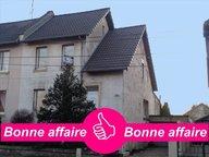 Maison à vendre F5 à Yutz - Réf. 4988772