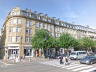 Bureau à louer à Luxembourg-Gare - Réf. 6520676
