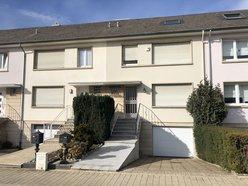 Apartment for sale 2 bedrooms in Dudelange - Ref. 7307108