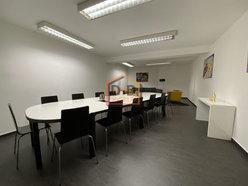 Bureau à louer à Luxembourg-Gare - Réf. 6983524