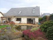 Detached house for sale 4 bedrooms in Leudelange - Ref. 6270820