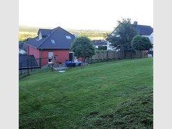 Maison individuelle à vendre 12 Pièces à Kirf - Réf. 5767284