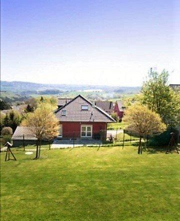 einfamilienhaus kaufen 12 zimmer 200 m² kirf foto 1
