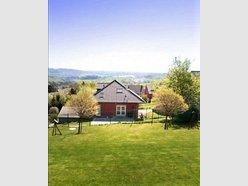 Einfamilienhaus zum Kauf 12 Zimmer in Kirf - Ref. 5767284