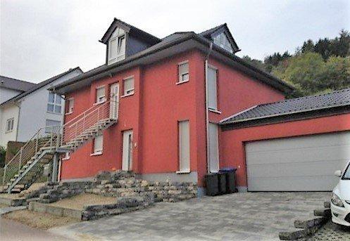 einfamilienhaus kaufen 12 zimmer 200 m² kirf foto 3