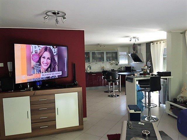 einfamilienhaus kaufen 12 zimmer 200 m² kirf foto 5