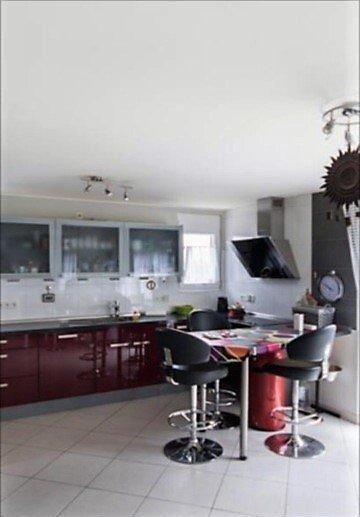 einfamilienhaus kaufen 12 zimmer 200 m² kirf foto 6
