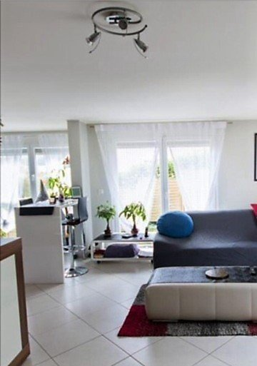 einfamilienhaus kaufen 12 zimmer 200 m² kirf foto 7
