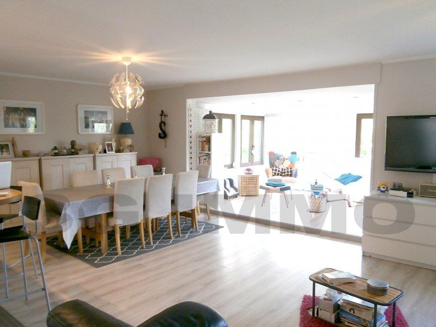 Maison à vendre F8 à Rouvrois-sur-Othain