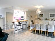 Maison à vendre F8 à Rouvrois-sur-Othain - Réf. 6373492