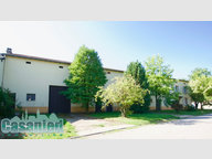 Maison à vendre F8 à Hestroff - Réf. 6574196