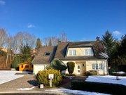 Maison à vendre 3 Chambres à Rumelange - Réf. 5005428